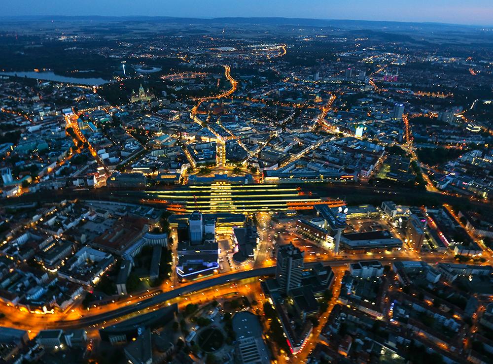 Www.Bild Hannover.De